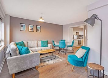 3 bed maisonette to rent in East Hill, London SW18