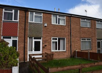 Thumbnail 3 bed property to rent in Flintham Court, Mansfield