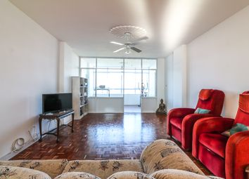 Thumbnail 3 bed apartment for sale in Morningside, Durban, Ethekwini, Kwazulu-Natal, South Africa