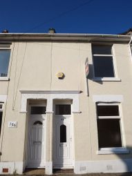 Thumbnail 3 bed property to rent in Guildford Road, Portsmouth