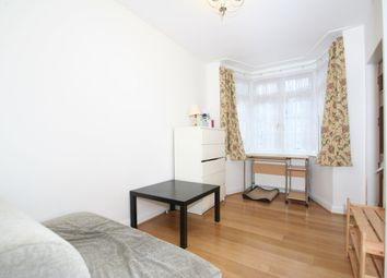 1 bed property to rent in Crespigny Road, London NW4