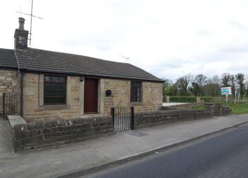 Thumbnail 2 bed cottage to rent in Potters Brook, Lancaster