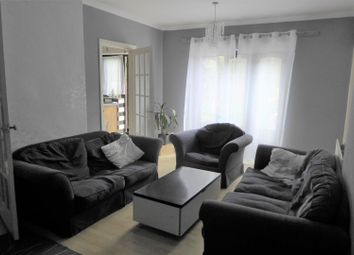 Thumbnail 4 bed bungalow to rent in Avondale Gardens, Hounslow