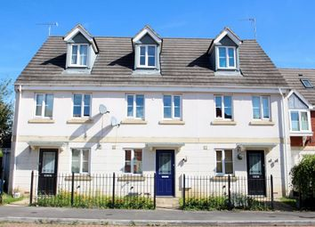 Thumbnail 3 bed property to rent in Rosebay Gardens, Cheltenham, Glos