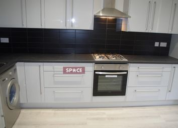 Thumbnail 4 bed terraced house to rent in Spring Grove View, Leeds