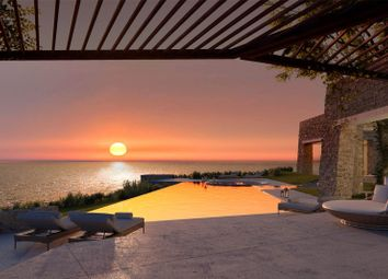 Thumbnail 6 bed detached house for sale in Navarino Dunes, Pylos - Nestor, Messenia, Peloponnese, Greece