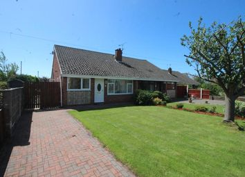 Thumbnail 2 bed property for sale in Cloister Green, Formby, Liverpool