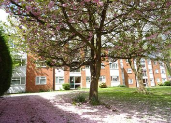Thumbnail 3 bed flat to rent in Egerton Court, Wheeleys Road, Edgbaston, Birmingham