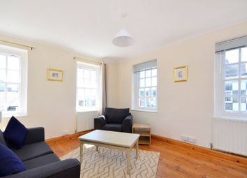 Thumbnail 2 bed flat to rent in Vincent Street, Westminster