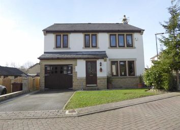 Thumbnail 5 bed detached house for sale in Holme Farm Court, New Farnley, Leeds, West Yorkshire