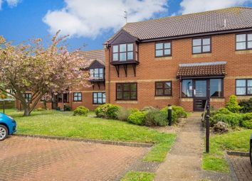 Thumbnail 2 bedroom property for sale in Marlborough Court, Lowestoft