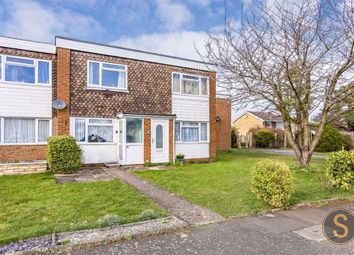 2 bed maisonette for sale in Carrington Place, Tring HP23