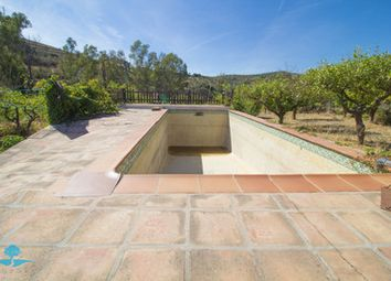 Thumbnail 2 bed country house for sale in Casarabonela, Málaga, Spain