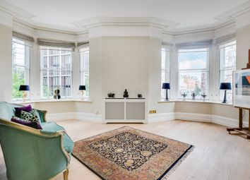 Thumbnail 3 bed flat for sale in Park Mansions, Knightsbridge, London