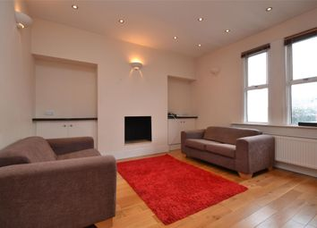 Thumbnail 2 bed maisonette to rent in Newbridge Road, Bath