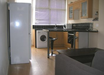 Thumbnail 2 bedroom terraced house to rent in Brailsford Road, Fallowfield, Manchester