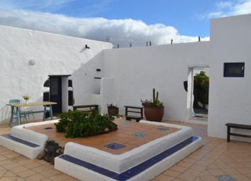 Thumbnail 3 bed villa for sale in Country, San Bartolome, Lanzarote, 35559, Spain