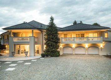 Thumbnail 5 bed detached house for sale in Magnificent Estate, Worgl, Tyrol