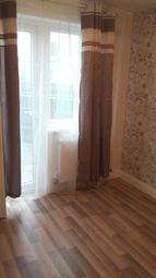 Thumbnail 4 bed shared accommodation to rent in Aikman Avenue, Leicester, Leicester, Leicestershire