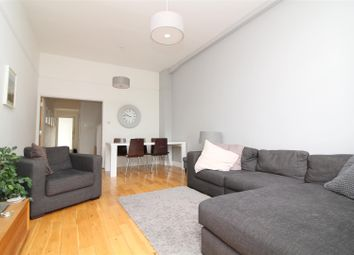 Thumbnail 5 bed terraced house for sale in Jarvis Lane, Steyning
