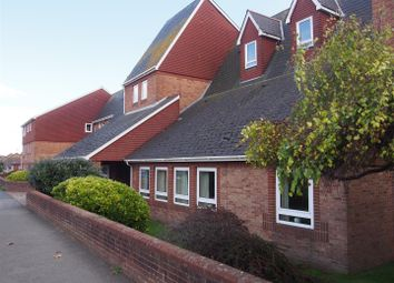 Thumbnail 1 bedroom flat for sale in Terminus Road, Bexhill-On-Sea