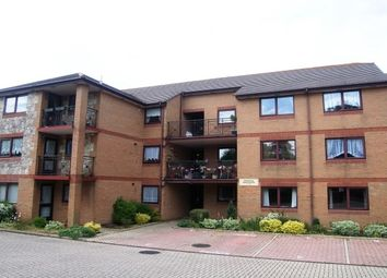 Thumbnail 2 bed flat to rent in Victoria Avenue, Shanklin