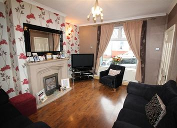 Thumbnail 3 bed property for sale in Lord Roberts Street, Barrow In Furness