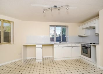 Thumbnail 2 bedroom terraced house to rent in Southwold, Bicester