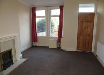 Thumbnail 2 bedroom terraced house for sale in Warneford Gardens, Hull, East Yorkshire