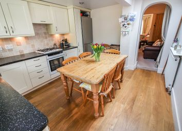 2 bed cottage for sale in Bell Road, East Molesey KT8