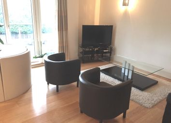 Thumbnail 2 bed duplex to rent in The Downs, Wimbledon