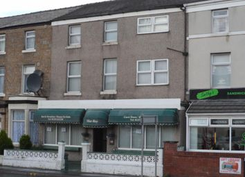 Thumbnail Hotel/guest house for sale in Springfield Road, Blackpool