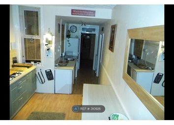 Thumbnail Room to rent in Summer Lane, Exeter