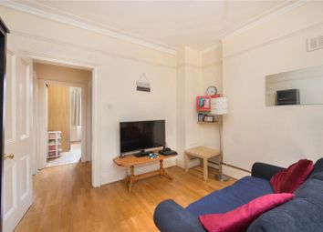 2 bed flat for sale in Sutherland Avenue, Maida Vale, London W9