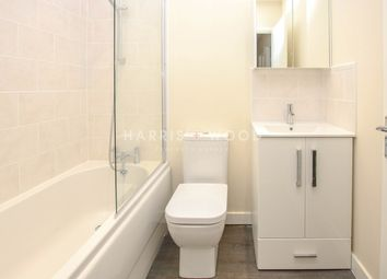 Thumbnail 1 bedroom flat to rent in Riverside Avenue West, Lawford, Manningtree