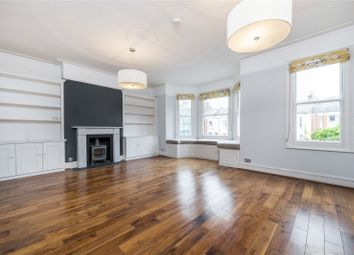 Thumbnail 3 bed maisonette to rent in College Yard, Winchester Avenue, London
