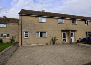 Thumbnail 3 bed property for sale in Blunts Hay, Eastleach, Cirencester