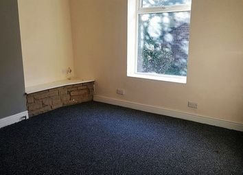 Thumbnail 1 bedroom property for sale in Longwood Road, Huddersfield