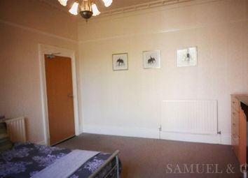 Thumbnail 1 bedroom property to rent in Birmingham Road, West Bromwich