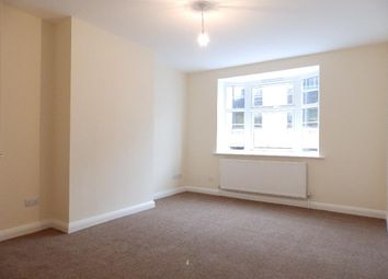 Thumbnail 2 bedroom flat to rent in St. James Road, Surbiton