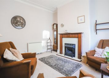 Thumbnail 3 bed terraced house for sale in Belfield Road, Accrington