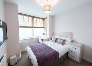 Thumbnail Room to rent in Queens Road, Caversham, Reading