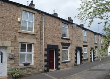 2 bed terraced to let in Atherton Street