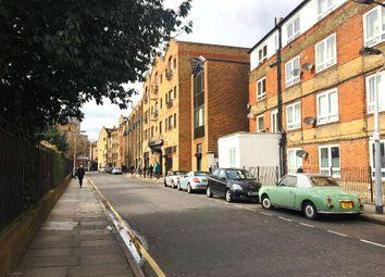 Thumbnail 2 bed maisonette to rent in Tanner Street, London
