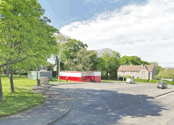 Thumbnail Commercial property for sale in 1A, Drum Brae Drive, Edinburgh EH47By