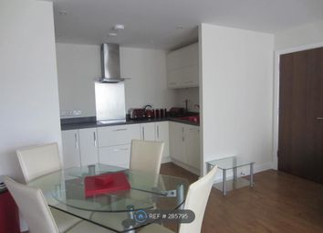 Thumbnail 2 bed flat to rent in Marmion Court, Gateshead Quays