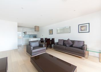 Thumbnail 2 bed flat to rent in Kensington Apartments, Cityscape, Aldagte