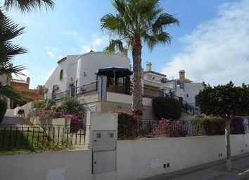 Thumbnail 3 bed apartment for sale in Algorfa, Alicante, Spain