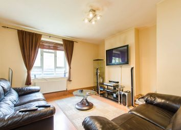 Thumbnail 1 bed flat to rent in Tulse Hill, Brixton