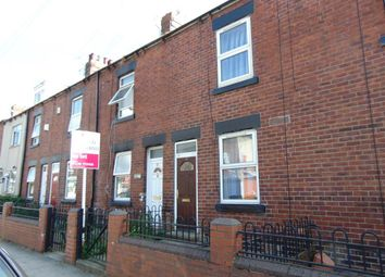 Thumbnail 3 bedroom property to rent in High Street, Grimethorpe, Barnsley